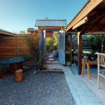 Blue-Bamboo-Bungalows-Studio-Photo-3 copie